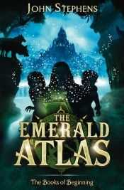 emerald-atlas
